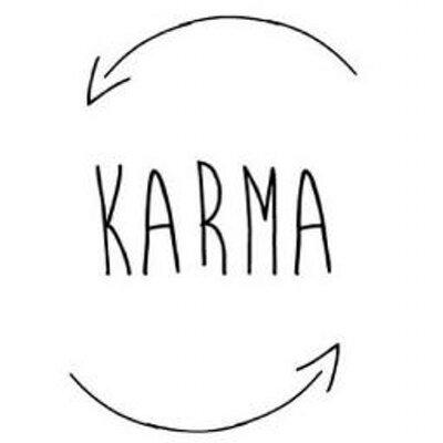 Cum lucrează karma?! - Exercitii de Fericire cu Georgiana Spataru